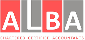 Alba Chartered Certified Accountants